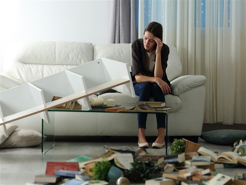 5 Reasons Interior Designers Also Need Insurance